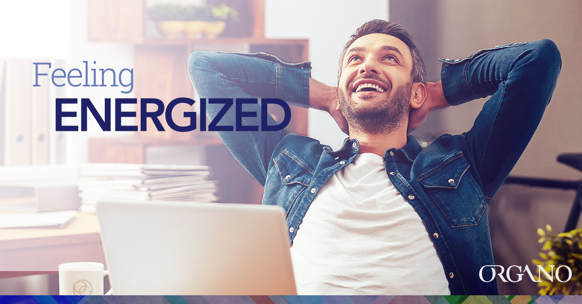 FeelingEnergized_1200x627