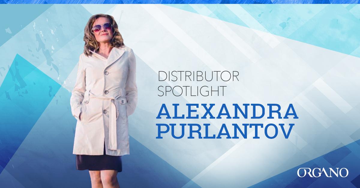 Distributor_Spotlight_Alexandra_Purlantov_1200x627_ENG (1)