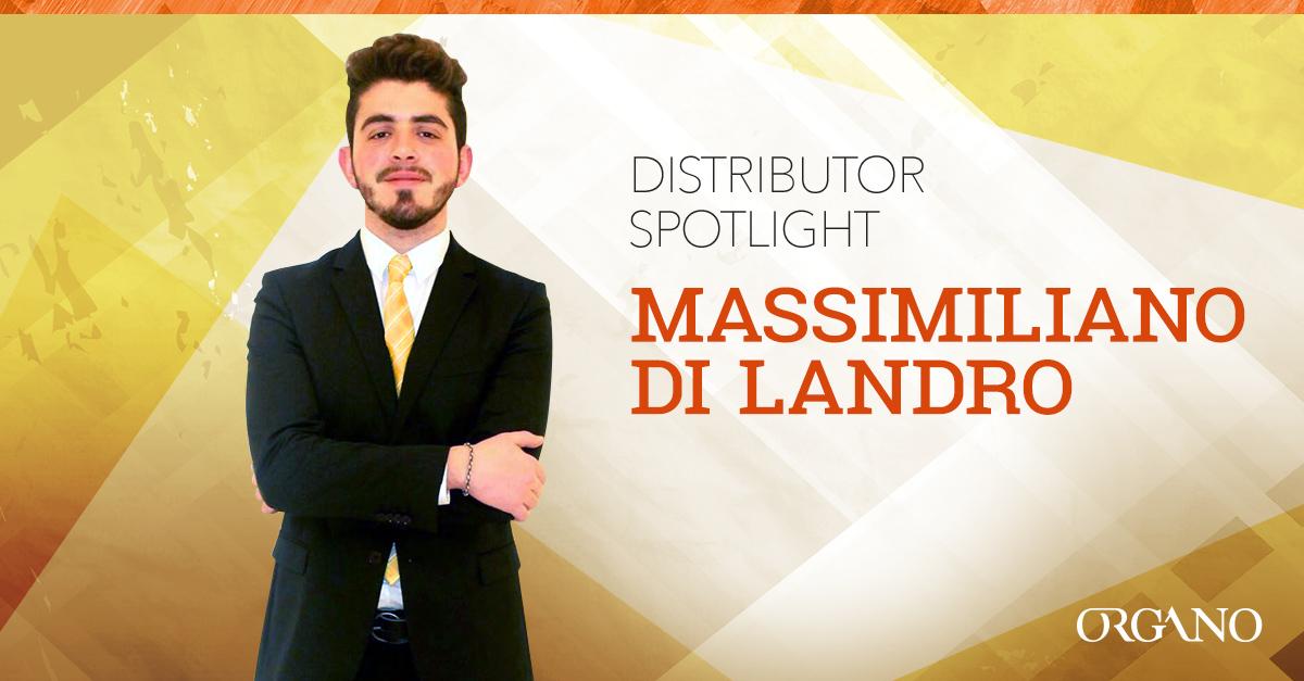 Distributor_Spotlight_Massimiliano-Di-Landro_1200x627_ENG
