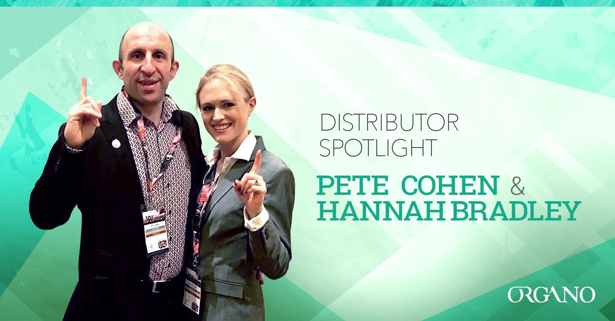 Distributor_Spotlight_PeteCohen&Hannah_1200x627_ENG