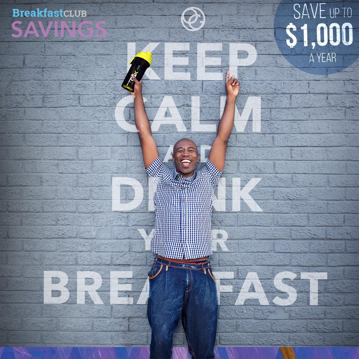KeepCalm&DrinkUrBreakfast_1200