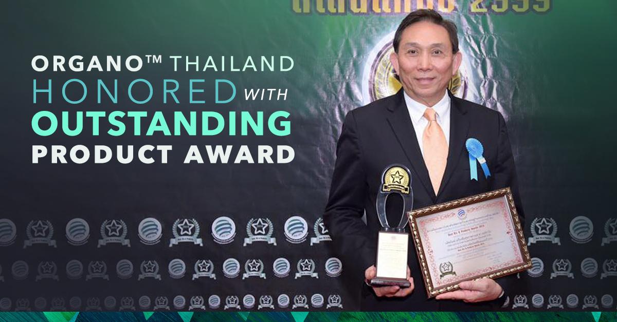 OG_BlogBanner_Thailand_Award