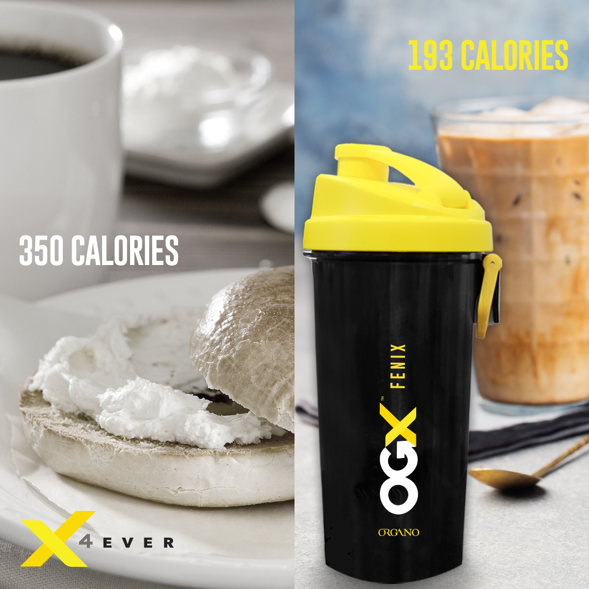 Shakeoverbreakfast_Calories