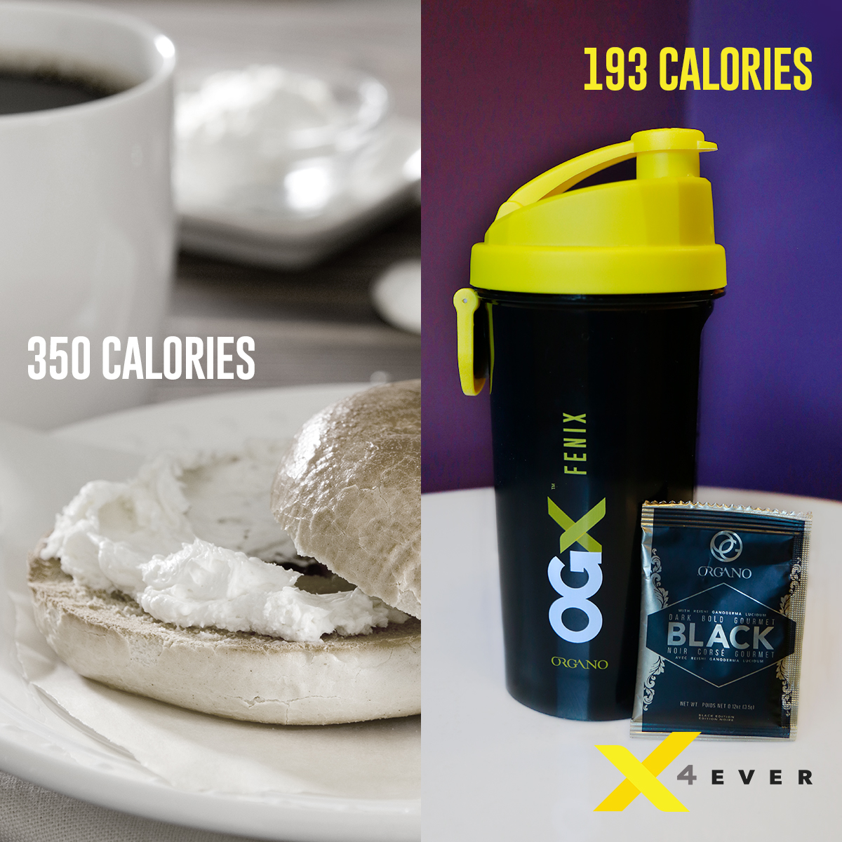 Shakeoverbreakfast_Calories2