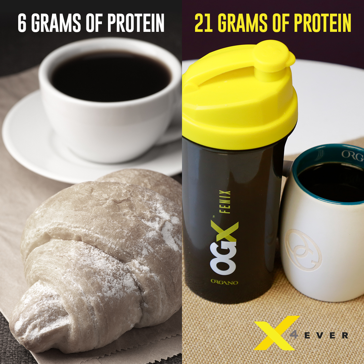 Shakeoverbreakfast_Protein