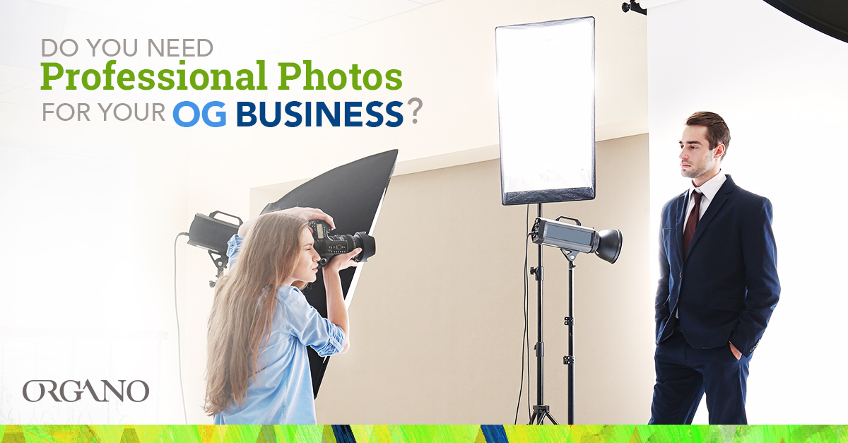 BusinessPhotos_EN (1)