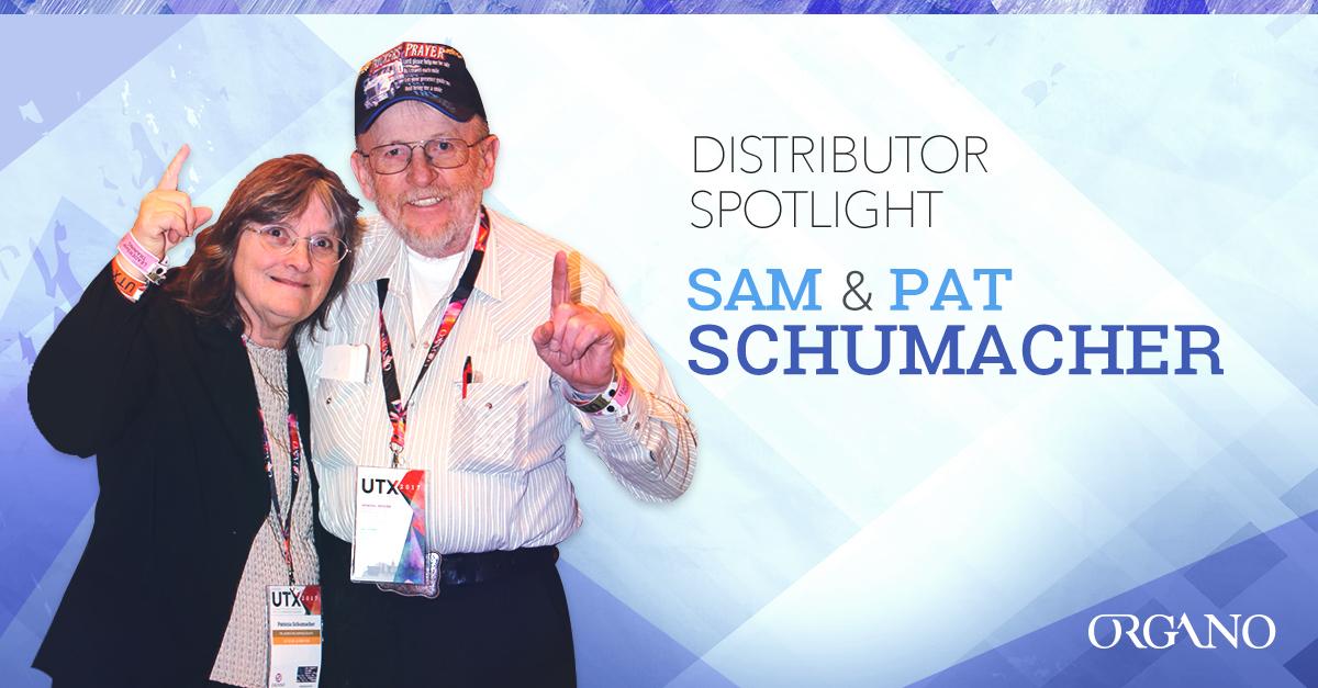 Distributor_Spotlight_Sam&Pat_Schumacher_1200x627_ENG