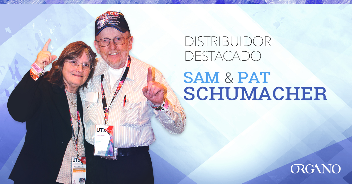 Distributor_Spotlight_Sam&Pat_Schumacher_1200x627_SPA