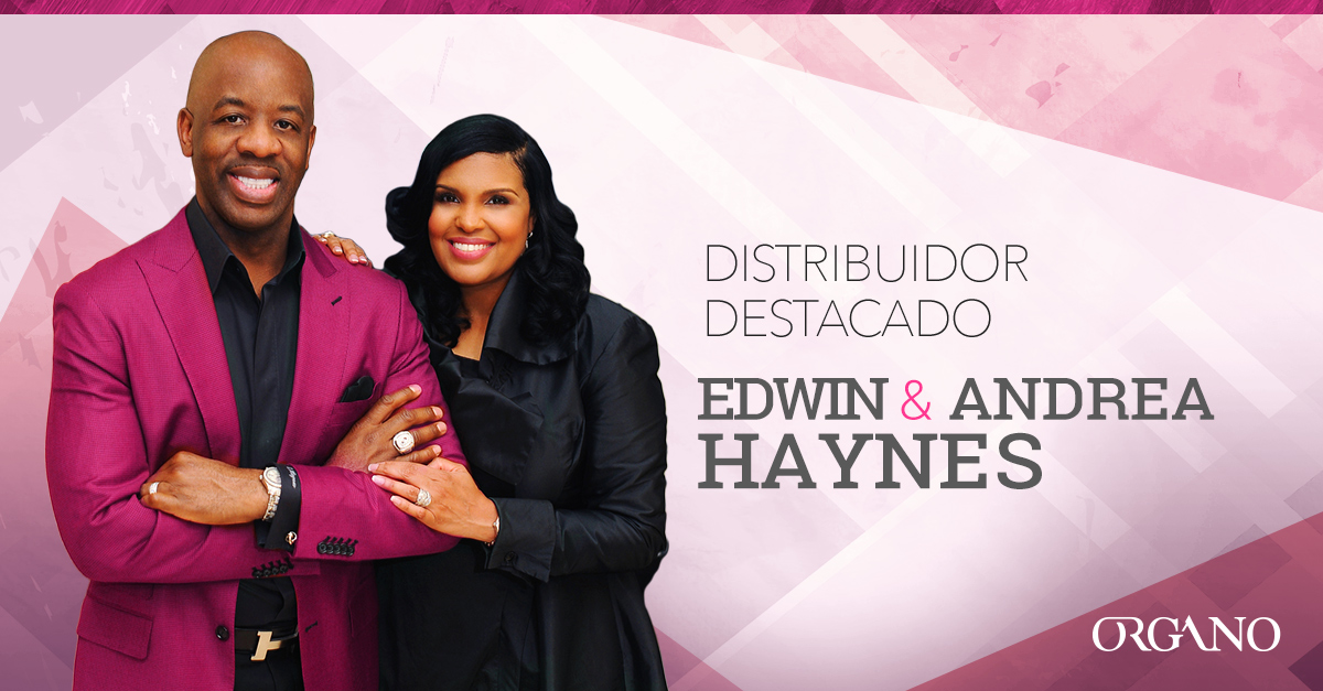 Distributor_Spotlight_EdwinandAndrea-Haynes_1200x627_SPA