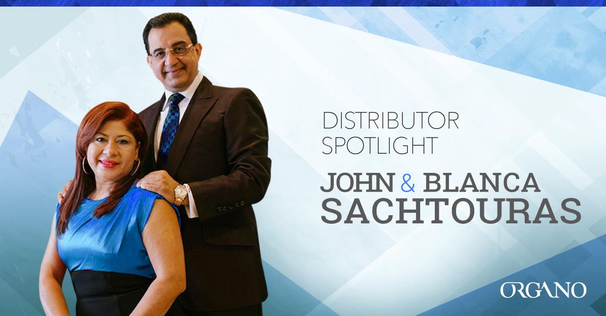 Distributor_Spotlight_JohnandBlanca Sachtouras_1200x627_ENG
