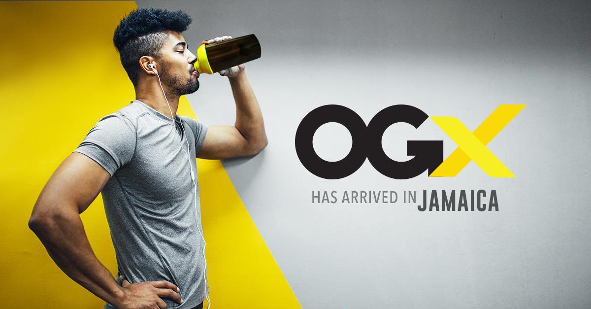 Jamaica_OGX_Promo_Blog_EN