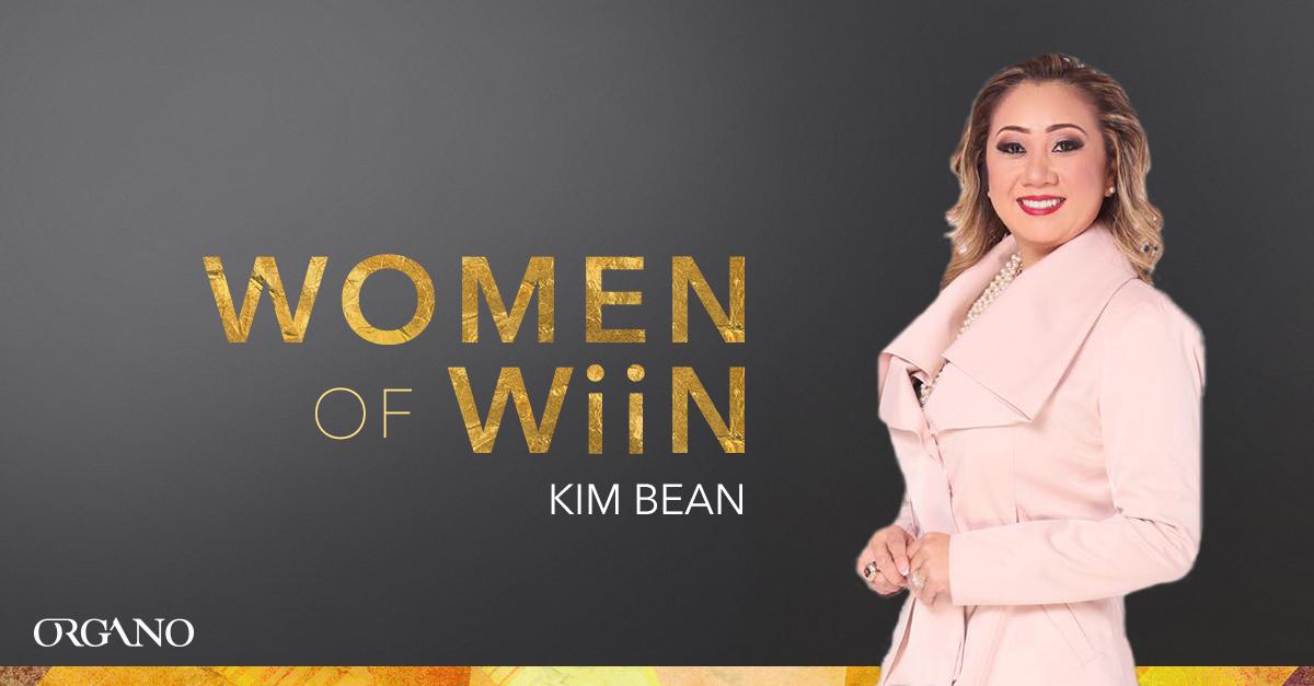 Kim Bean_Women of Wiin_eng (1)