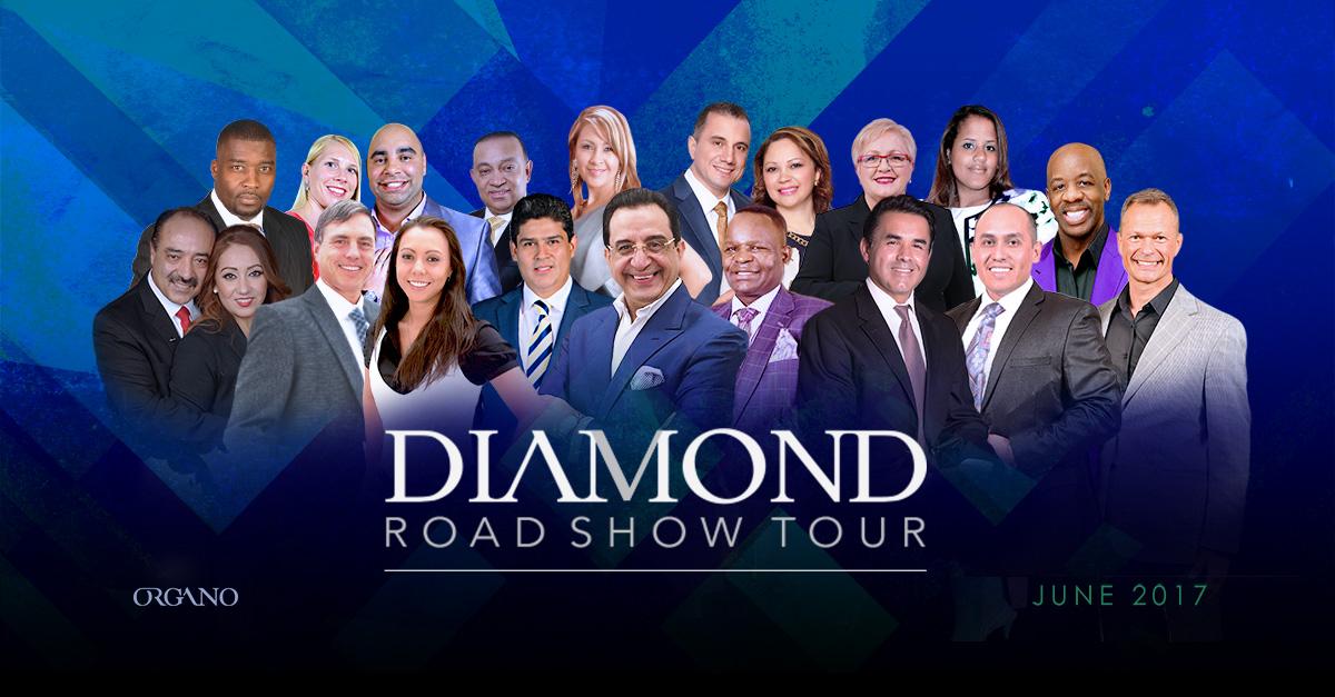 diamondroadshowtour_blog_diamonds