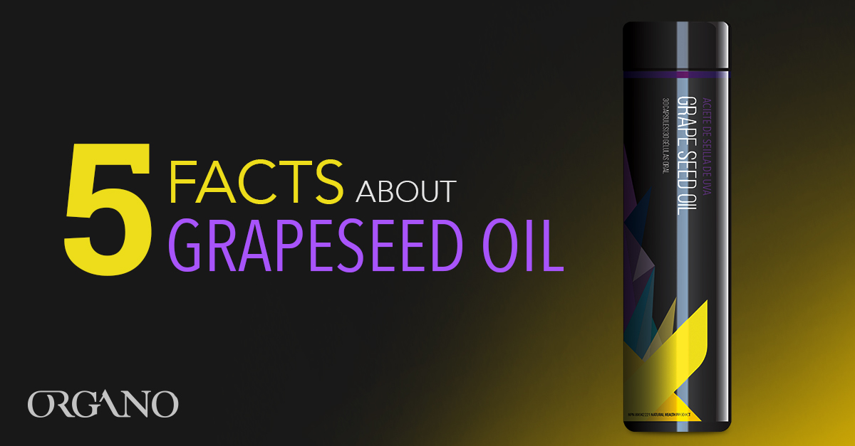 5_facts_about_Grapeseed_Oil_1200x627_ENG