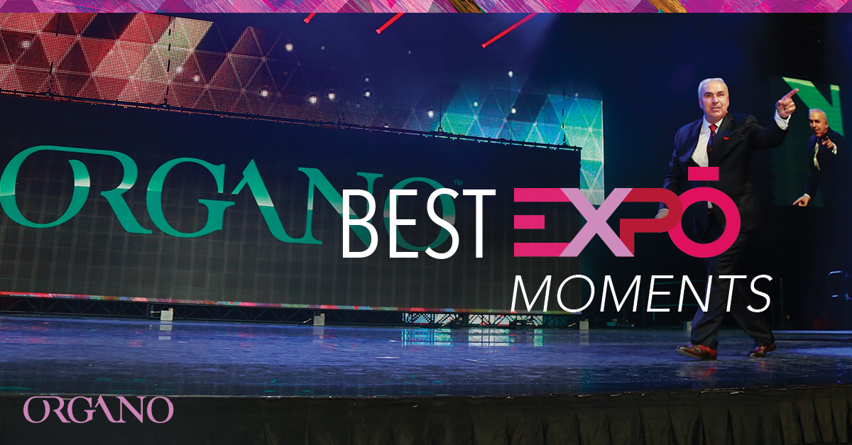 Best_EXPO_Moments_1200x627_ENG