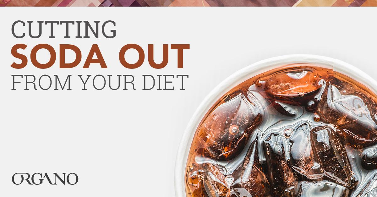 Cutting_soda_out_1200x627_ENG