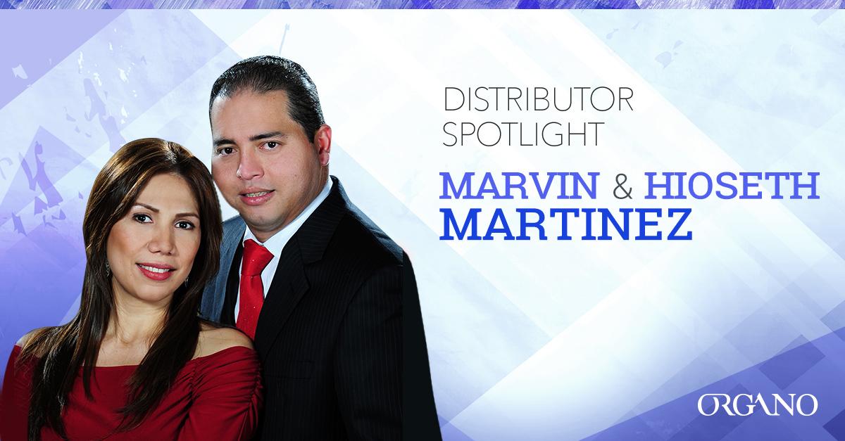 Distributor_Spotlight_Marvin&Hioseth_Martinez_1200x627 (1)