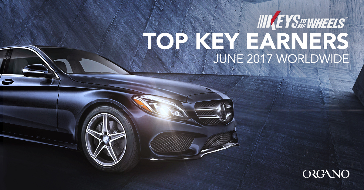 KeysToTheWheels_TopKeyEarners_June2017_1200x627