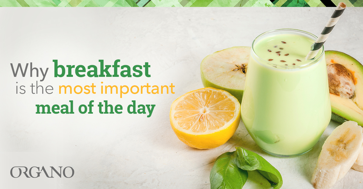Why_breakfast_is_the_most_important_meal_1200x627_ENG