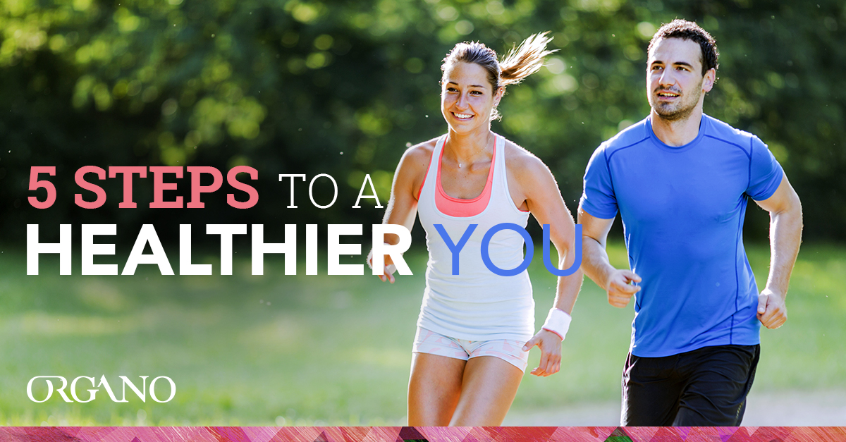 5_steps_to_a_healthier_you_1200x627_ENG