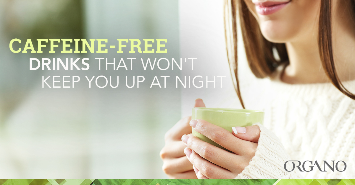 Caffeine-free_drink_that-won't_keep_you_up_at_night_1200x627_ENG