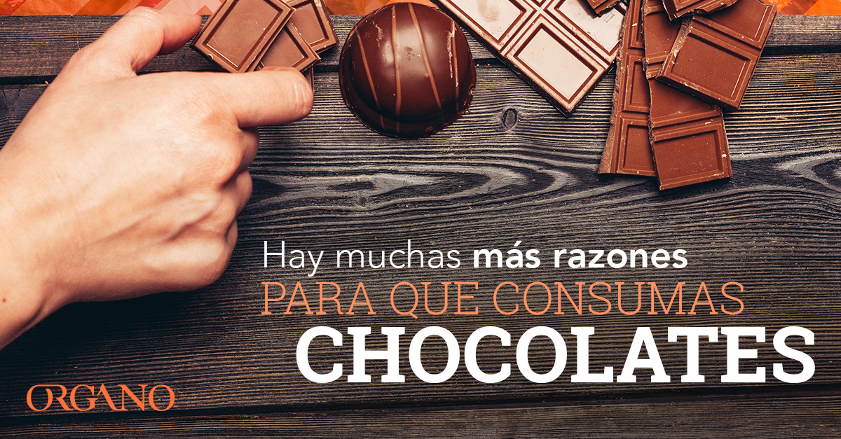 Chocolates_1200x627_SPA