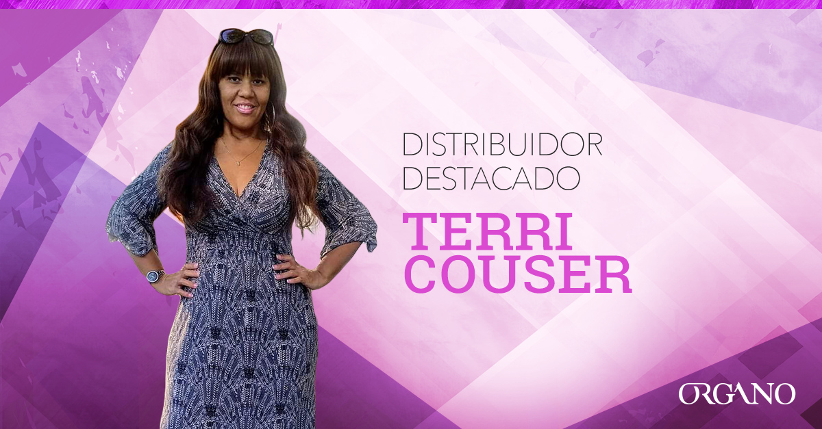 Distributor_Spotlight_Terri_Couser_1200x627_SPA