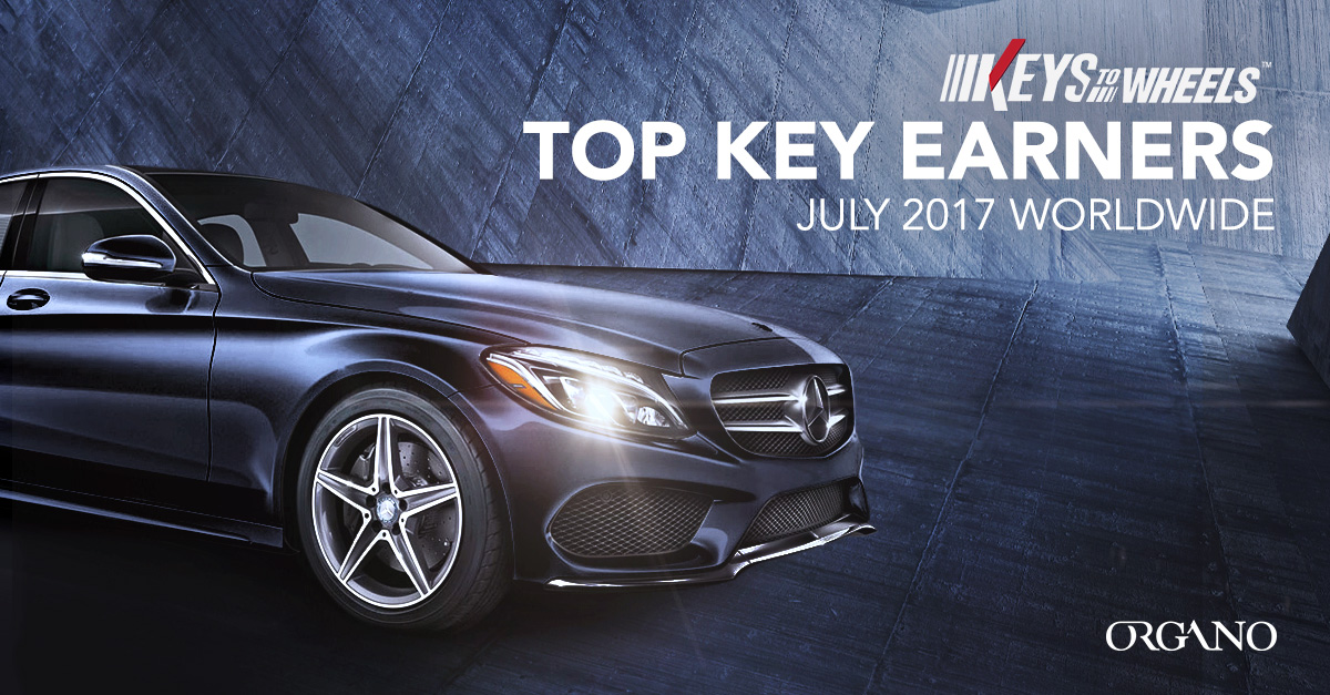 KeysToTheWheels_TopKeyEarners_July2017_1200x627