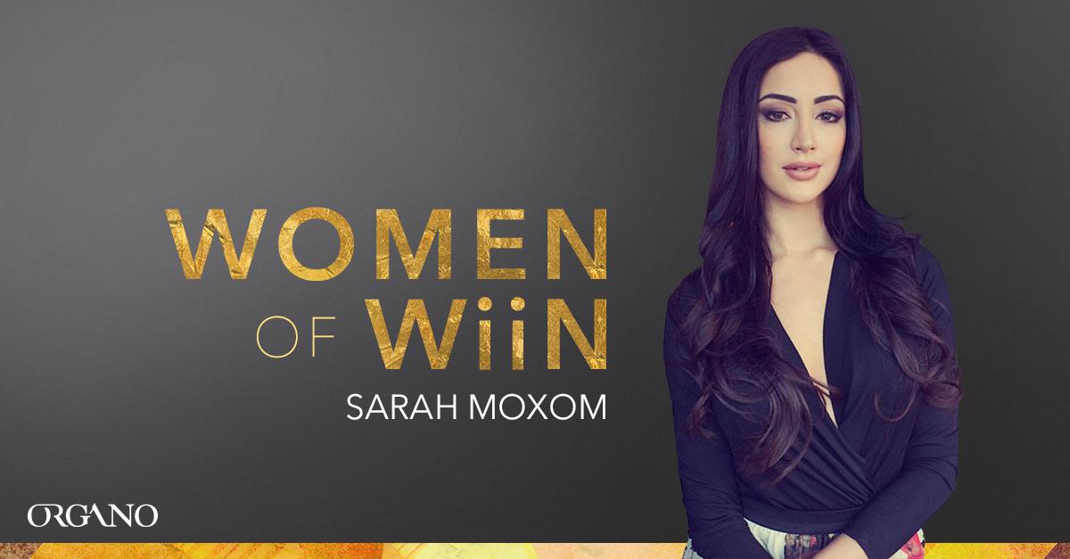 Women_of_Wiin_Sarah_Moxom_ENG