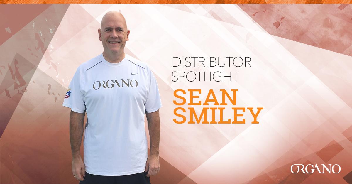 Distributor-Spotlight---Sean-Smiley-1200X627