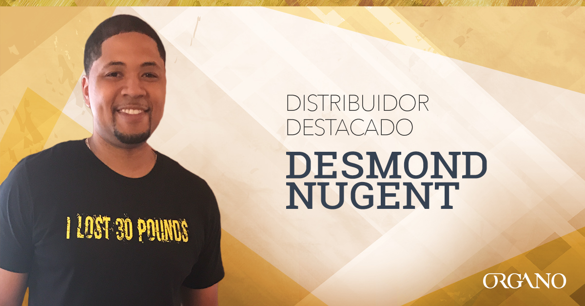 Distributor_Spotlight_Desmond_Nugent_1200x627_SPA