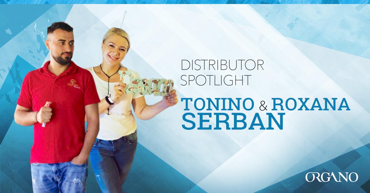 Spotlight-ToninoRoxanaSerban1200X627
