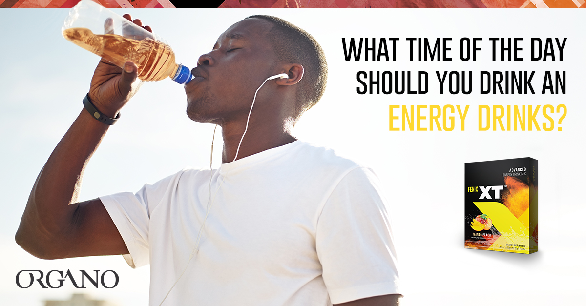 What-time-of-day-should-you-drink-an-energy-drink1200X627