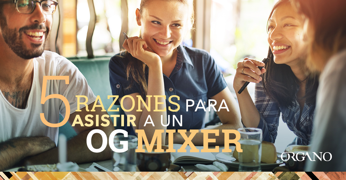 AttendOGMixers_Blog1200x627_SPA
