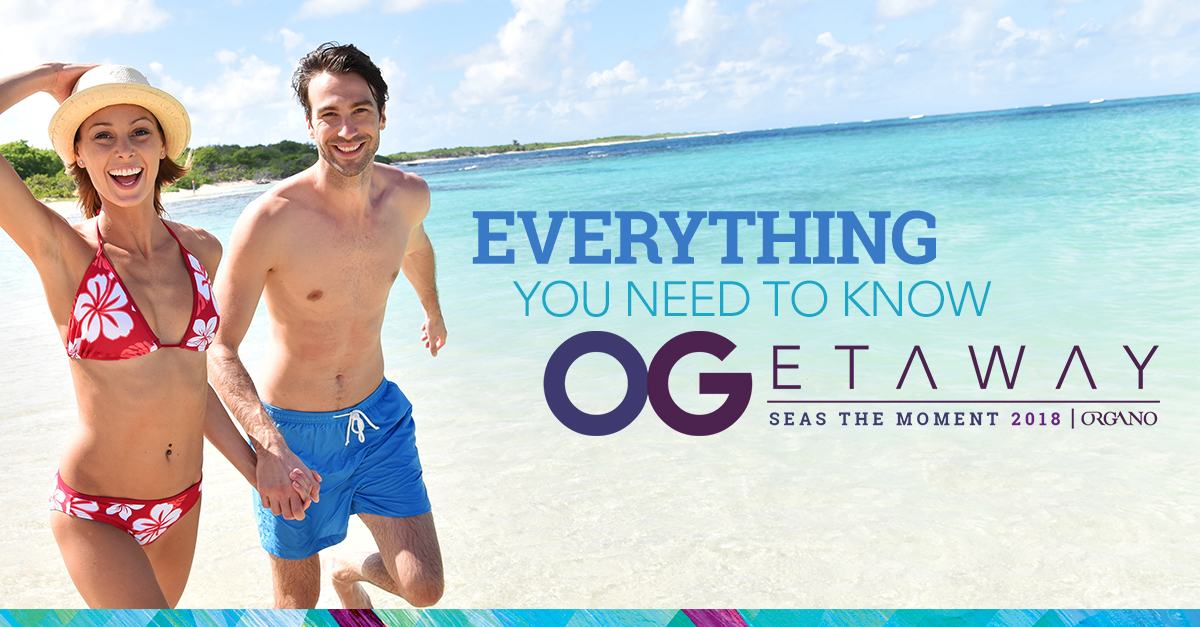 Everything-You-Need-To-Know_OGetaway_1200x627_ENG