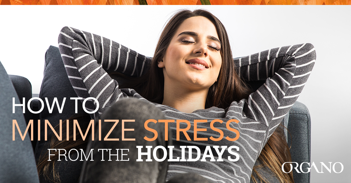 How-to-Minimize-Stress-from-the-Holidays_1200x627_ENG