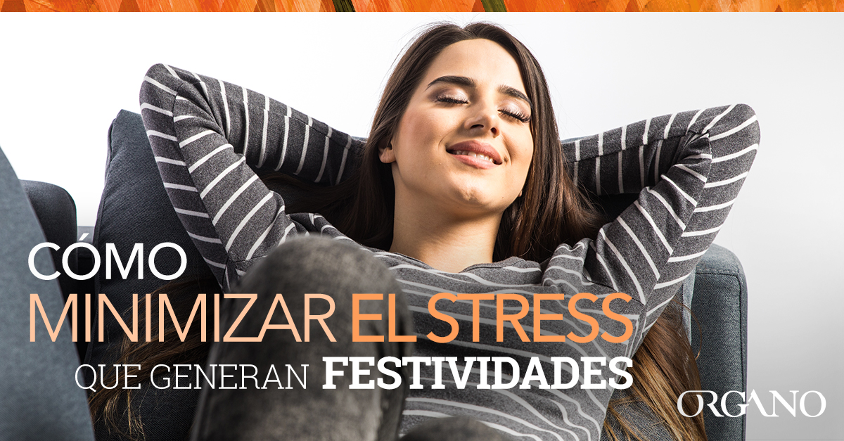 How-to-Minimize-Stress-from-the-Holidays_1200x627_SPA