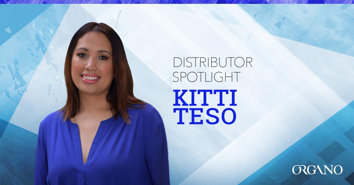 Kitti-Teso1200x627