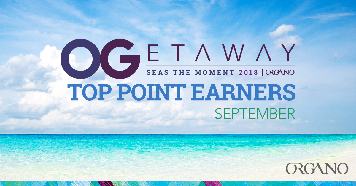 OGetaway-Top-point-earners_September_1200x627_ENG