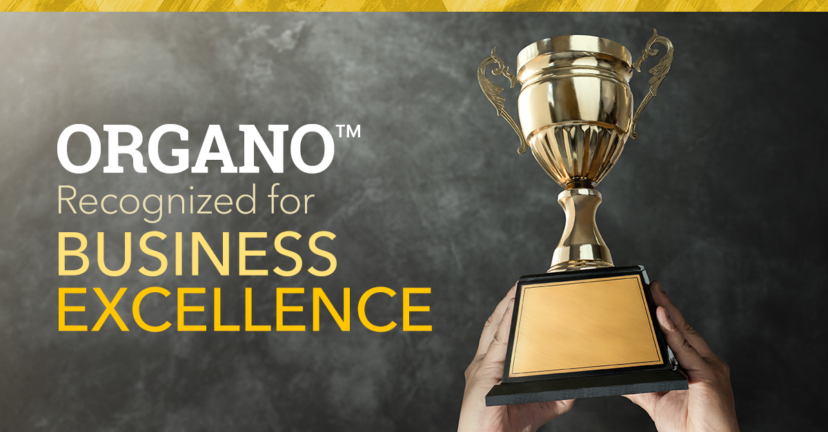 Recognized_for_Business_Excellence_1200x627_ENG