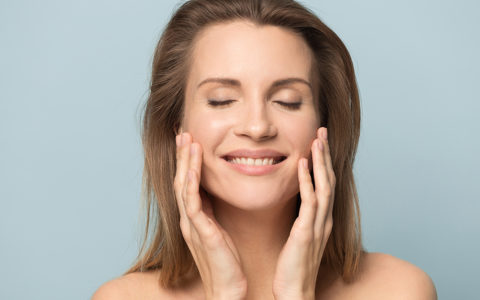 Seasonal skin issues you need to know about