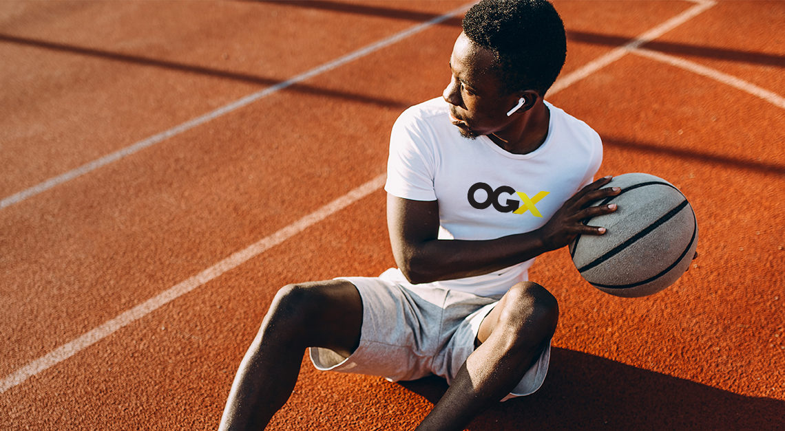 Keep yourself accountable with your fitness goals
