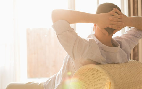 Why should you have a mindfulness practice?