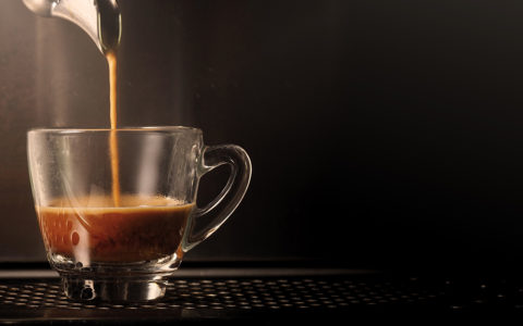Five Espresso facts you need to know