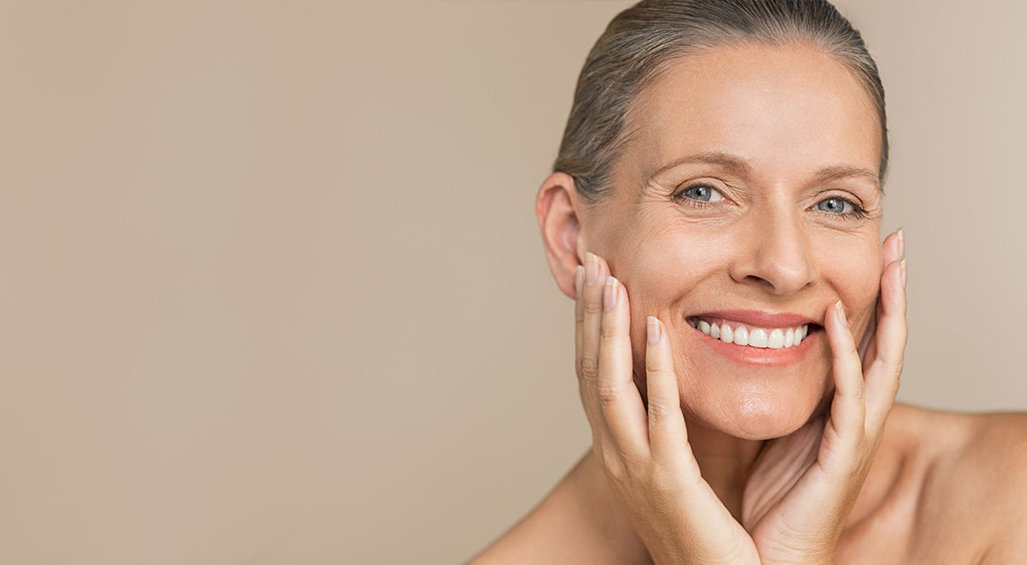 Your guide to Retinol
