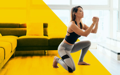 5 Fitness Trends You Can Try in 2020
