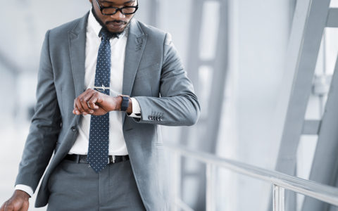 Time Management tips to grow your OG business