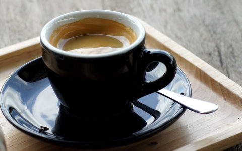 What kind of espresso should you get today?