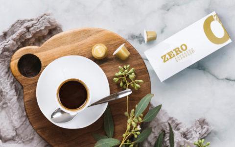 Decaf coffee: friend or enemy?