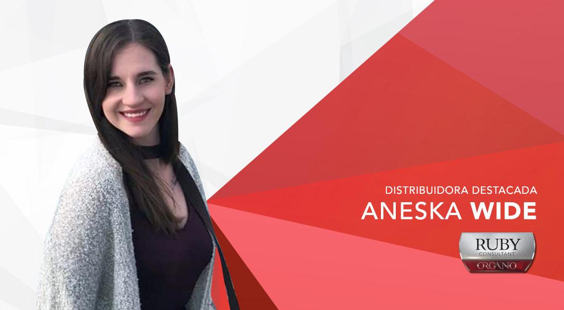 Anneska